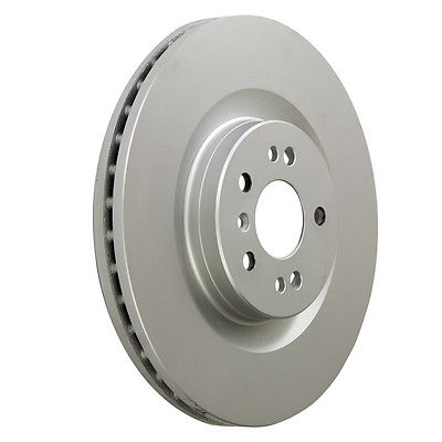 350mm Brake discs for 18z calipers