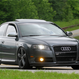 Audi RS4 B7 B8