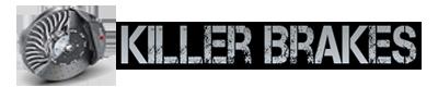 KillerBrakes