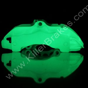 Glow in the Dark Calipers