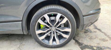 TIguan rear 356mm brake upgrade2