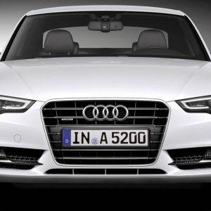 Audi A5/S5 2009-2016