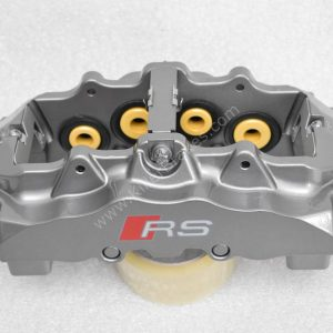 Audi TTRS 8S RS3 8v Ceramic Caliper right side 8v0615106M 8V0615108E NEW