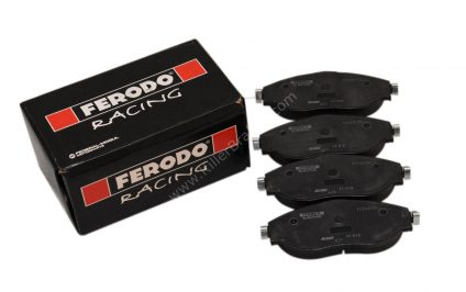 Front Ferodo Racing Brake Pads Golf 7R S3 8v Cupra 5f FCP4425 DS2500 New