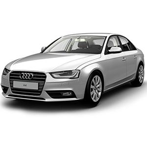 Audi A4 S4 B8 B8.5