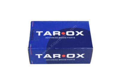 Front TAROX Strada Brake Pads SP9278.112 Audi TT RS 8J Rs3 8P Seat Leon Cupra 5F Perf. Pack New