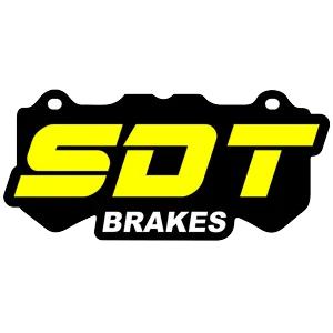 SDT Brakes