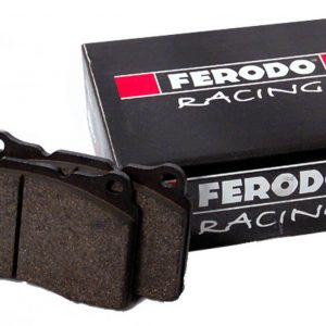 Front Ferodo Racing Brake Pads DS2500 FCP1334H New Audi TTRS 8J Rs3 8P