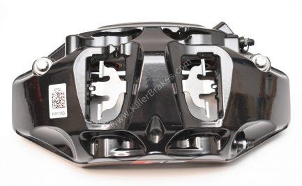 Audi RS4 8W RS5 F5 B9 Brake Caliper Saddle Black 8W0615106DL Right Side New