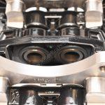 Brembo 4pot Brake kit DBA T2 340x30mm Brake discs NEW Black- 6