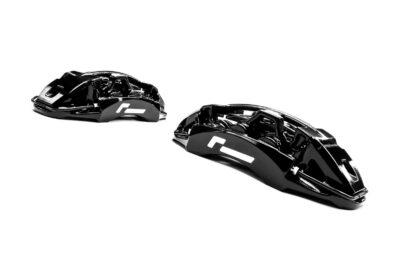 Racingline Big Brake Stage 3 Kit For VW/Audi MQB 355mm VWR650001-BLK