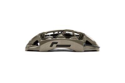 Racingline Performance Stage 3+ Carbon Ceramic Brake Kit 380mm MQB Cars VWR651000-ANO