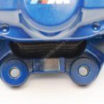 Rear Bmw M Performance 2pot Brembo Calipers 34216799461 34216799462- 5