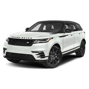 Range Rover L405 L494